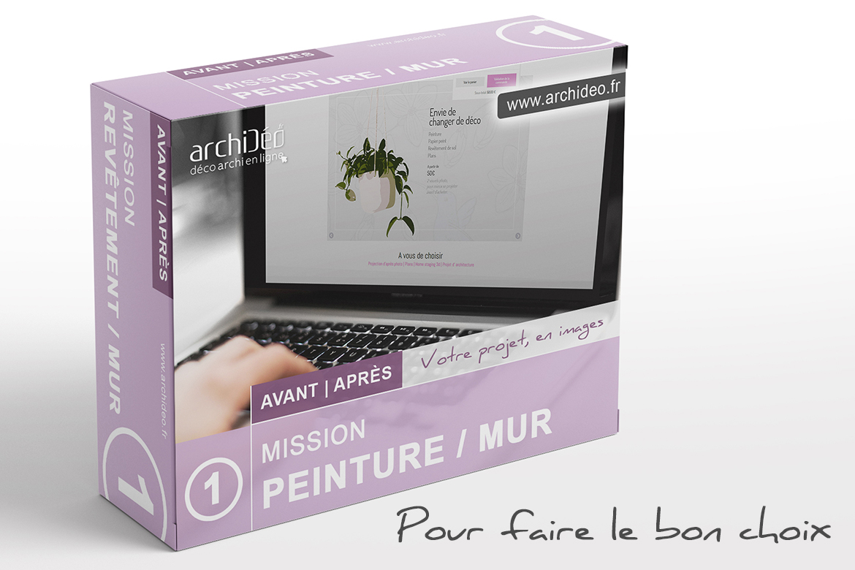 Meubles En Carton Pour Home Staging deco & design d'interieur en ligne