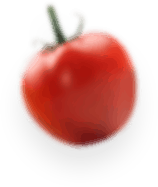 Tomato-back.png